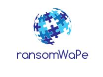 ransomwape