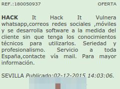 mensaje-hack-anuncios