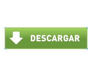 descarga-300x250