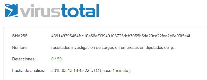 virustotal-resultado1