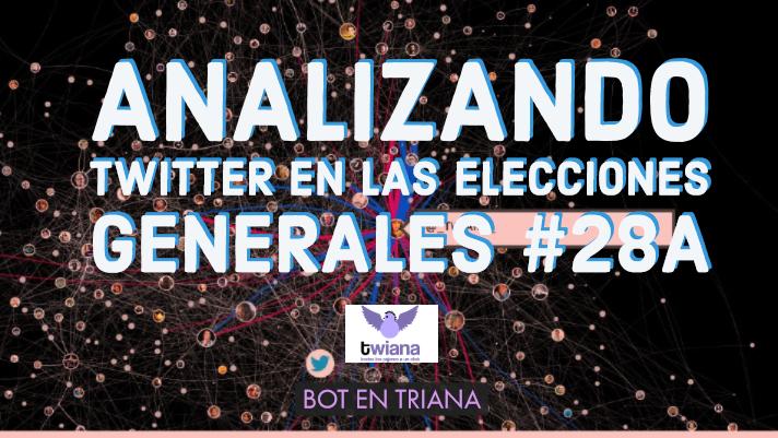 twiana-elecciones